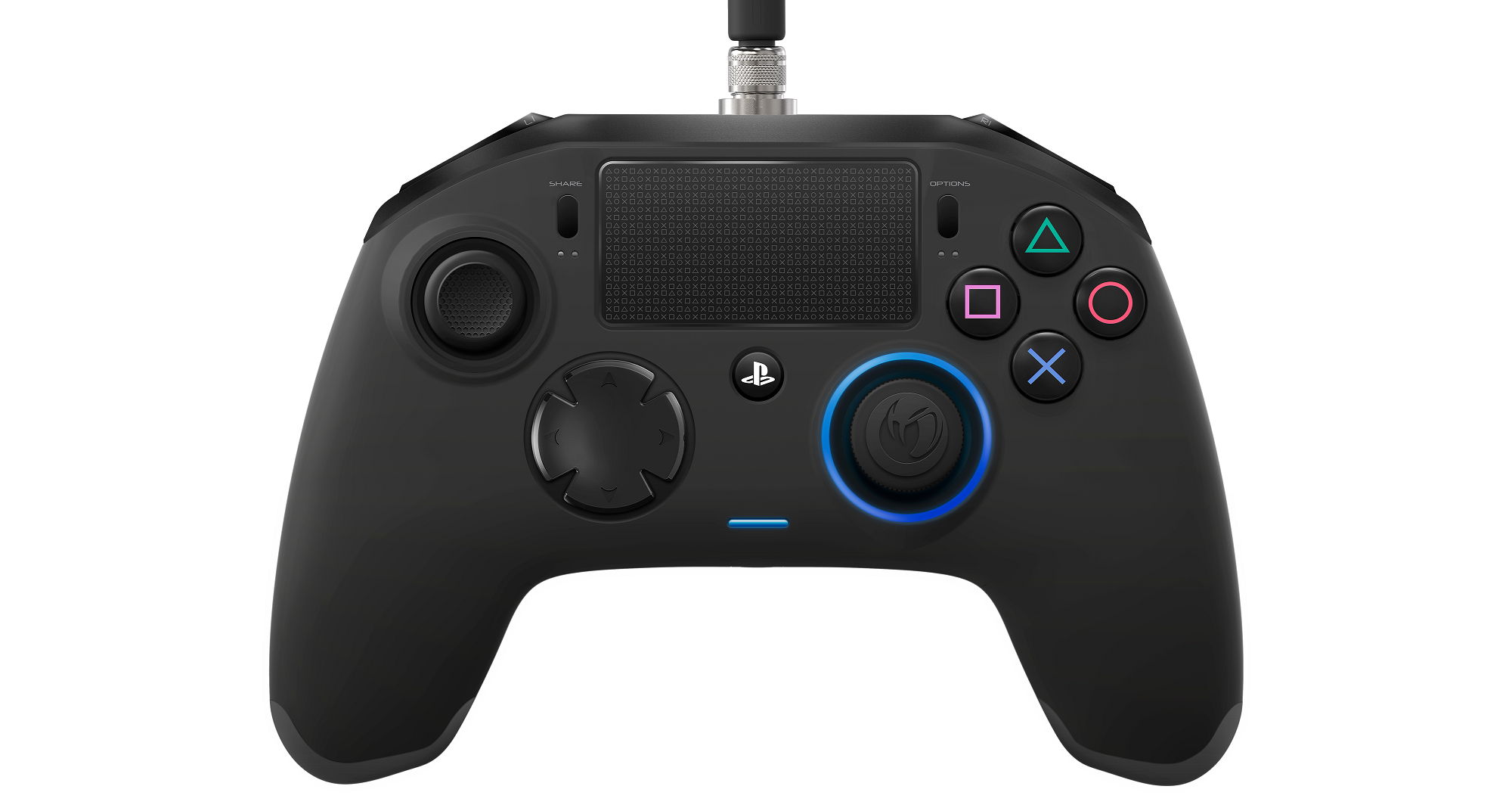 Playstation 4 pro controller