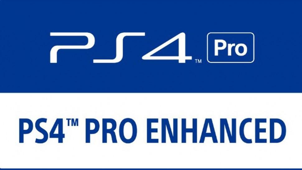 Playstation 4 pro games