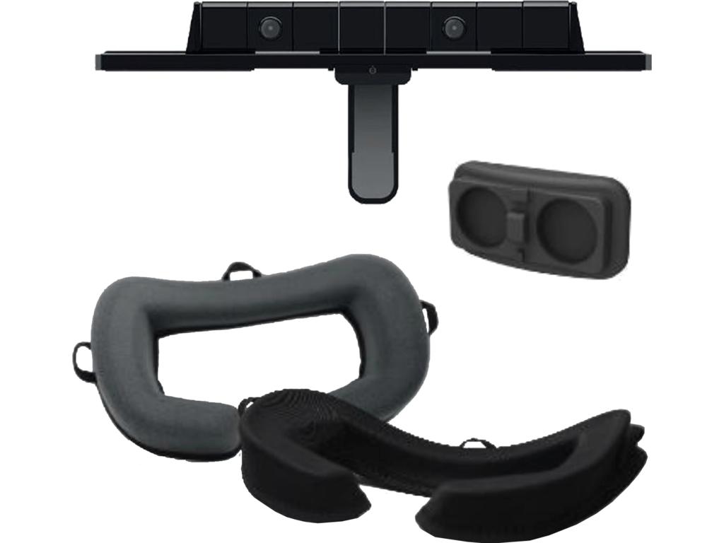 Playstation VR bestellen