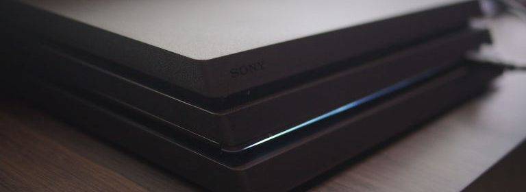 PS4 Pro krijgt extra 1GB ddr3-ram
