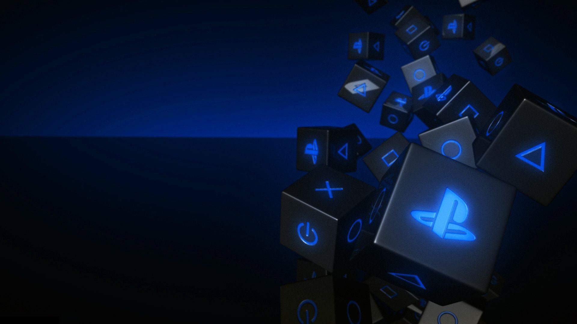 Afbeeldingen op je Playstation 4